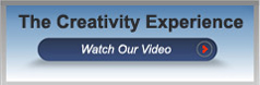 Our Video: The Creativity Experiences From Earlyhost...