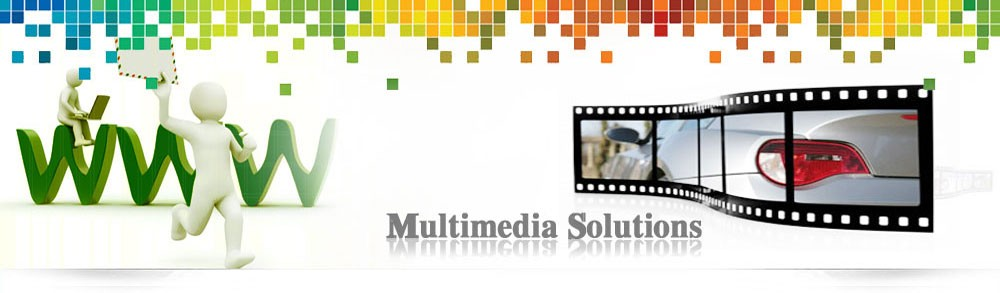 Get your presentation in Multimedia style with CD or DVD creation, +9613248217 on Whatsapp or Viber Available