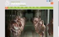HARKOUS CHICKEN